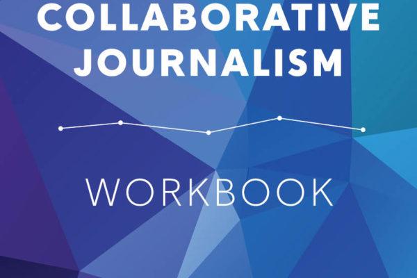 facet_collaboration_workbook_images