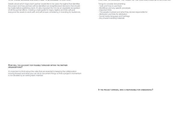 facet_collaboration_workbook_images11