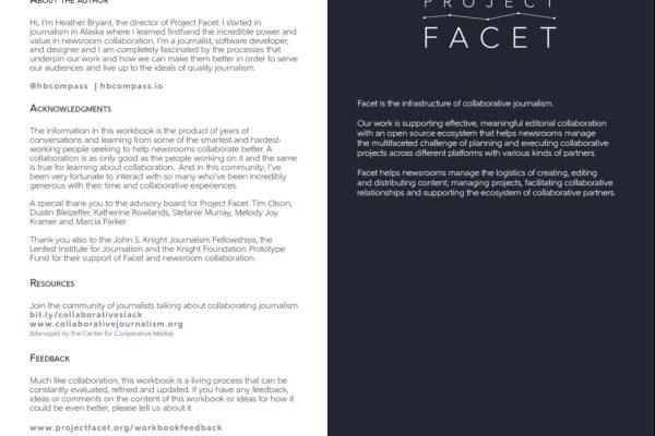 facet_collaboration_workbook_images18