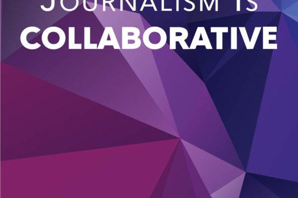 facet_collaboration_workbook_images19
