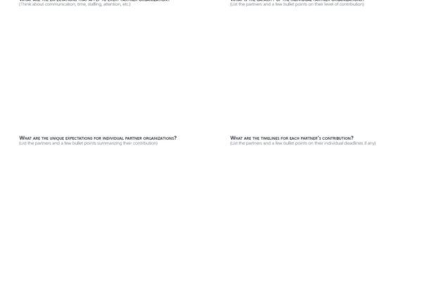 facet_collaboration_workbook_images7