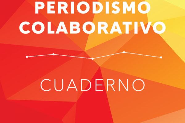 facet_collaboration_workbook_spanish
