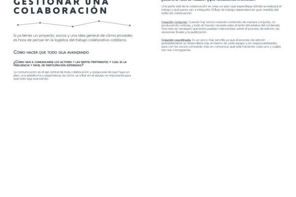facet_collaboration_workbook_spanish10
