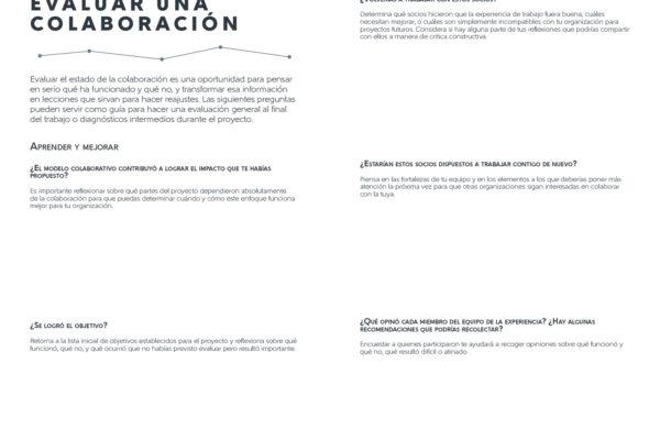 facet_collaboration_workbook_spanish13