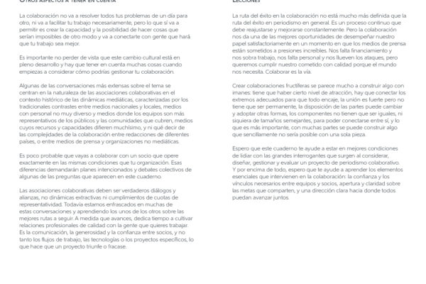 facet_collaboration_workbook_spanish15