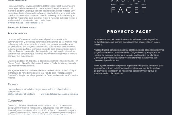facet_collaboration_workbook_spanish18