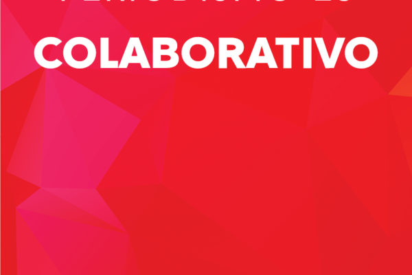 facet_collaboration_workbook_spanish19