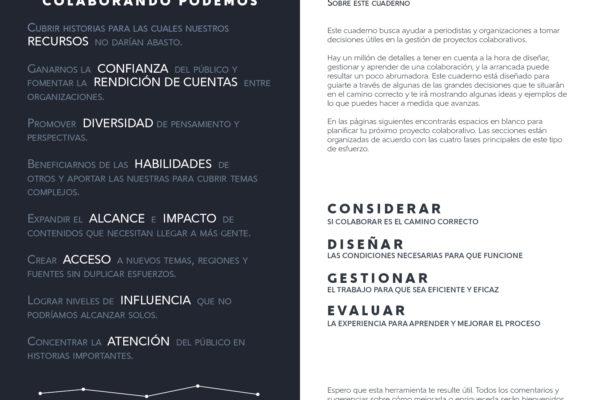 facet_collaboration_workbook_spanish2