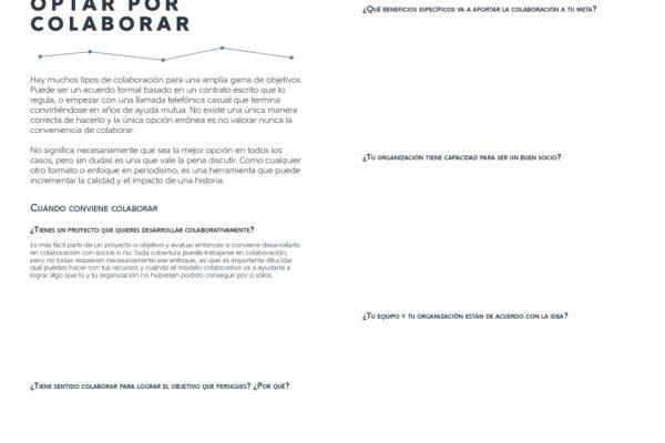 facet_collaboration_workbook_spanish3