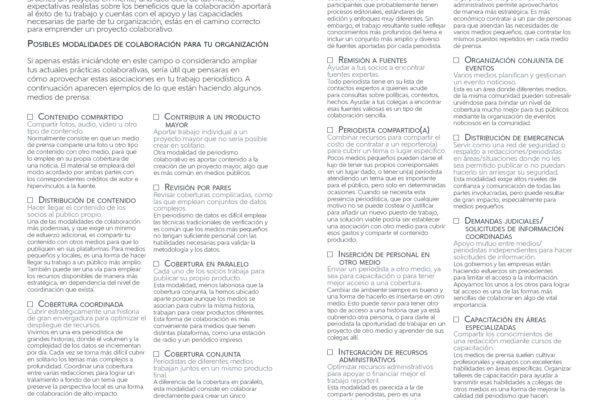 facet_collaboration_workbook_spanish4
