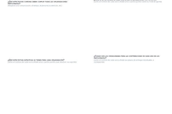 facet_collaboration_workbook_spanish7