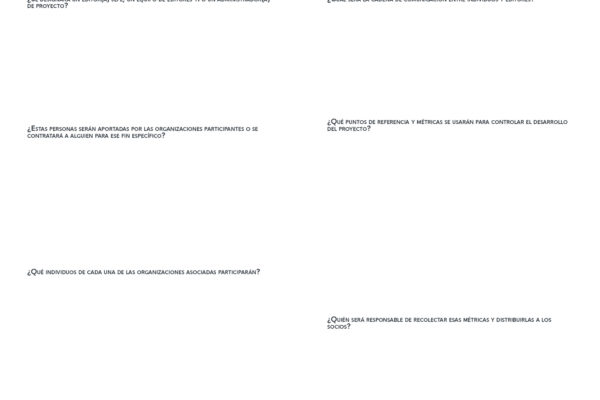 facet_collaboration_workbook_spanish8