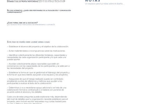 facet_collaboration_workbook_spanish9